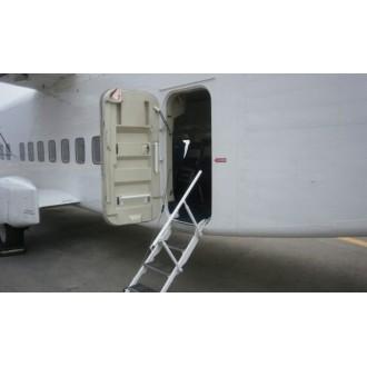 Аренда грузового самолета Short SD 360