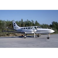 Cessna 404