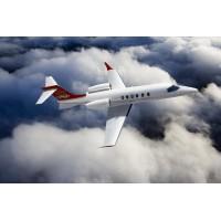 Learjet 70