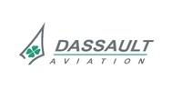 частные самолеты dassault