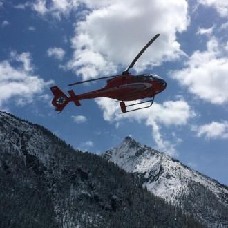 Аренда частного вертолета Eurocopter EC 120 COLIBRI model-2