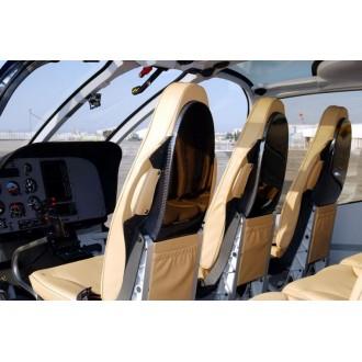 Аренда частного вертолета Eurocopter EC 130 T2 2016
