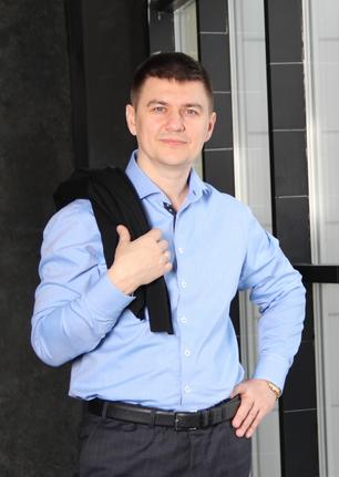 руководитель офиса аренды частных самолетов в Казахстане