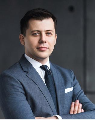 руководитель офиса аренды частных самолетов в Москве